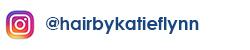 Instagram - Katie
